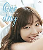 【Amazon.co.jp限定】One day(ポストカード付) [Blu-ray]