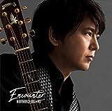 【Amazon.co.jp限定】Encounter(初回生産限定盤B)(CD+DVD)(ポストカード付)