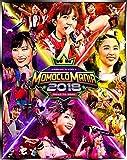 【早期購入特典あり】MomocloMania2018 - Road to 2020 - LIVE Blu-ray(メーカー多売:内容未定付)