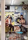【Amazon.co.jp限定】アキナ2(アキナコントキャラコレクション第2弾&第3弾付) [DVD]