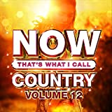 NOW Country Vol. 12 (Various Artists)